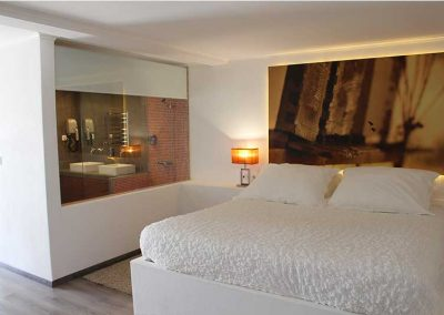 Quarto Familiar - Sesmarias Turismo Rural & Spa