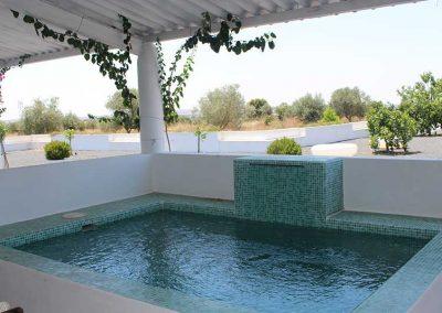 suite-piscina-priv-01