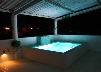 suite-piscina-priv-02