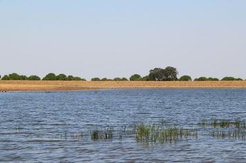 Natureza na Sesmarias Turismo Rural Alentejo